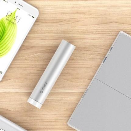 هاب استوانه ای ARH4-U3 USB 3.0 ORICO