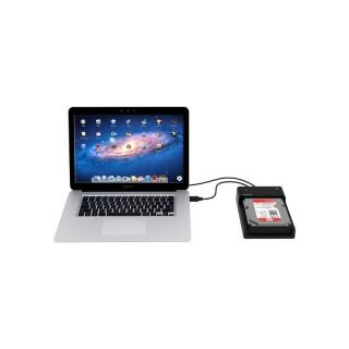 داک هارد SATA رومیزی USB 3.0