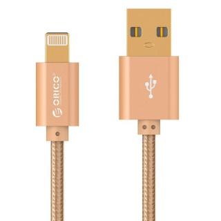 هاب USB 3.0 فلزی 4 پورت ORICO A3H4