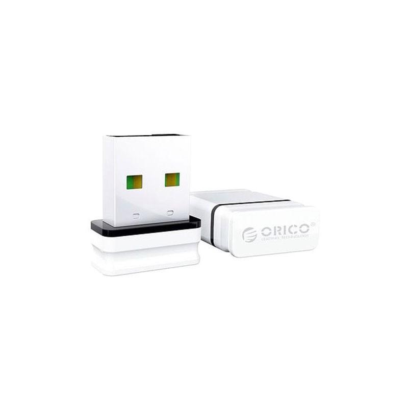 هاب USB 3.0 فلزی 7 پورت ORICO A3H7