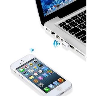 دانگل USB WiFi ORICO WF-RA1