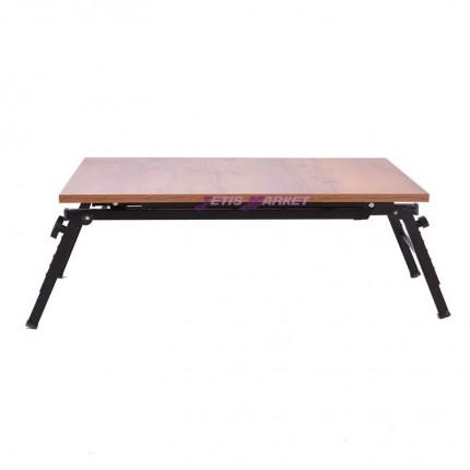 میز تحریر جادویی تاشو
