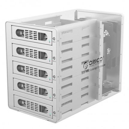 باکس 5 تایی 3559RUS3 ORICO
