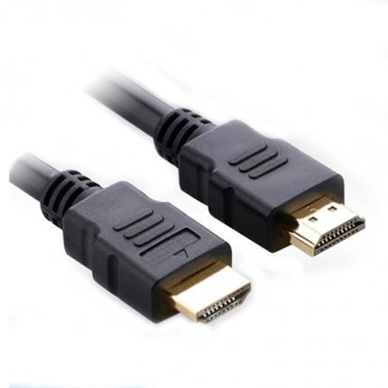 کابل HDMI 4K فرانت 30 متری اکتیو