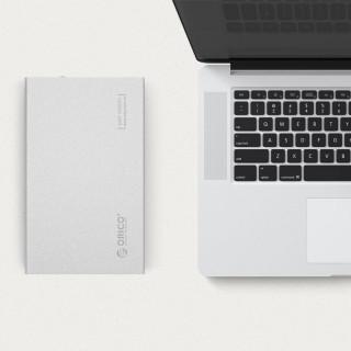 باکس هارد 3.5 اینچ فلزی 3518S3 USB 3.0