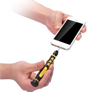 کابل OTG mini USB ضبط ماشین