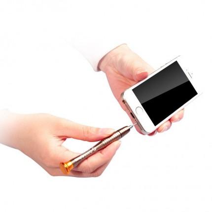 پیچ گوشتی موبایلی ORICO ST1