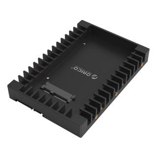 تبدیل USB 3.0 به LAN