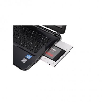 هارد کدی لپ تاپ ORICO L95SS 9.5mm