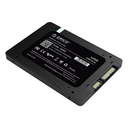 حافظه SSD S300 ORICO 120GB