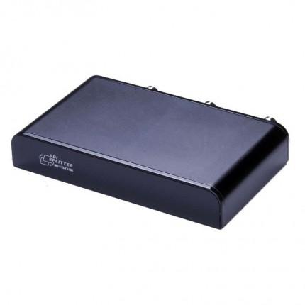 اسپلیتر SDI LKV612