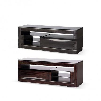 میز تلویزیون متین دو طرفه R33
