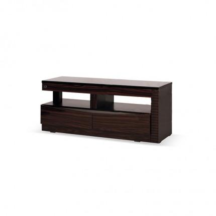 میز تلویزیون متین کلاسیک R20