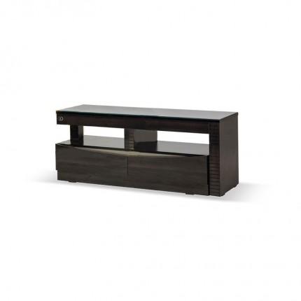 میز تلویزیون کلاسیک R20
