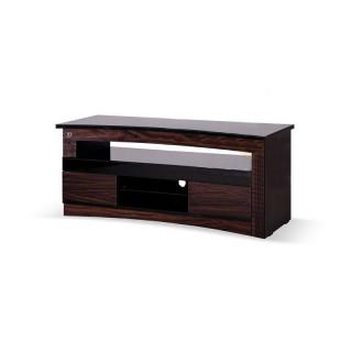 میز تلویزیون منحنی R31