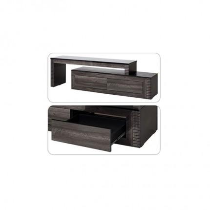 میز تلویزیون کلاسیک R80