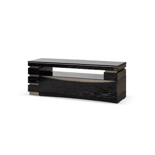 میز تلویزیون کلاسیک R90