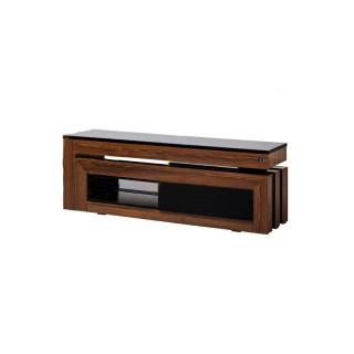 میز تلویزیون کلاسیک R104