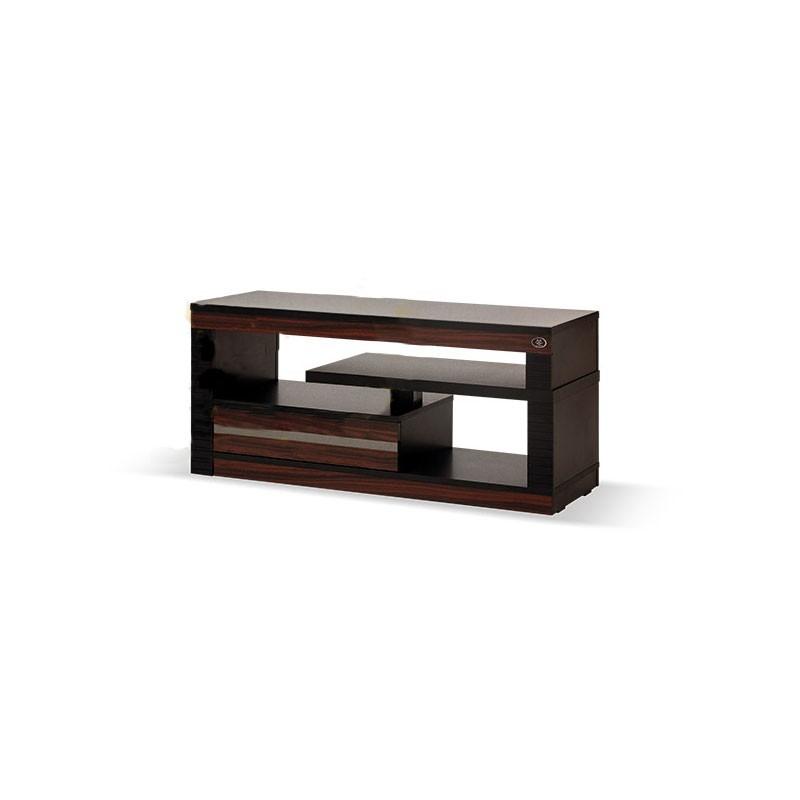 میز تلویزیون کلاسیک R110