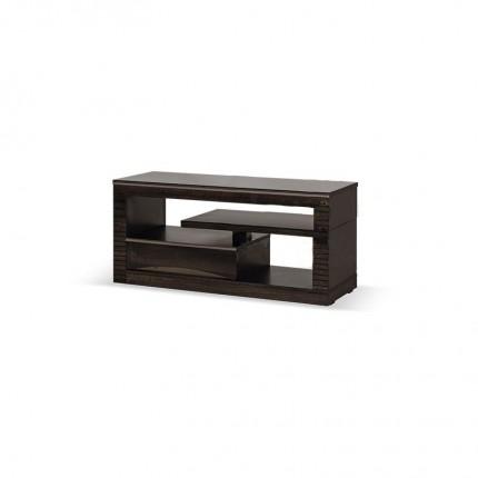 میز تلویزیون متین کلاسیک R111