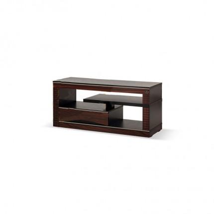 میز تلویزیون کلاسیک R111