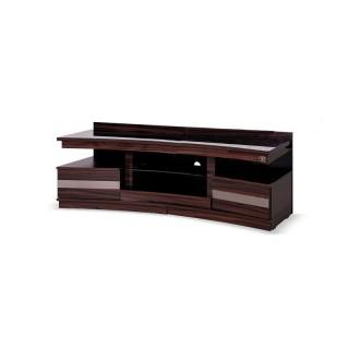 میز تلویزیون منحنی R62