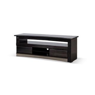 میز تلویزیون منحنی R64