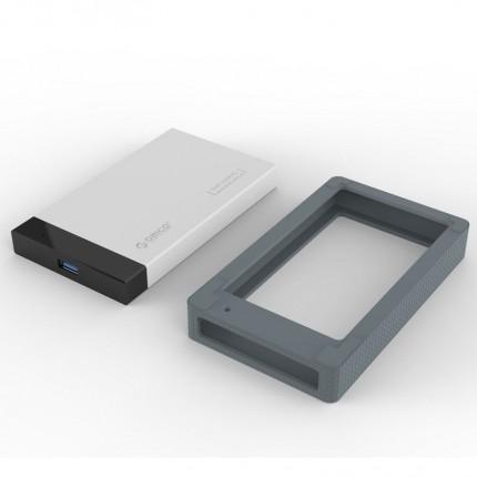 باکس 2.5 اینچی 2558S3 ORICO USB 3.0