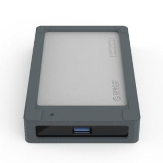 باکس 2.5 اینچی ORICO 2558S3 USB 3.0