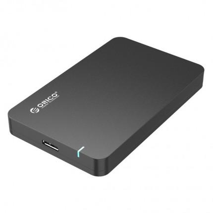 باکس هارد 2.5 اینچی 2569S3 USB 3.0 ORICO