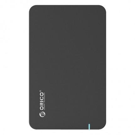 باکس 2.5 اینچی ORICO 2569S3 USB 3.0