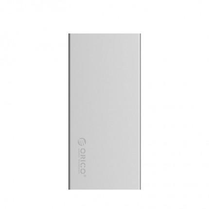 باکس هارد M2 SSD DM2-RC3 USB 3.1