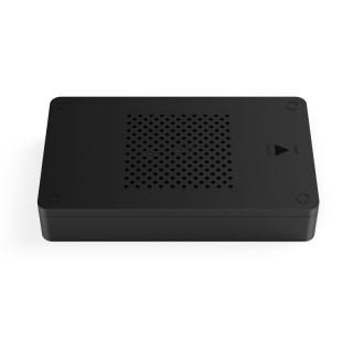 باکس 3.5 اینچی 3569S3 USB 3.0 ORICO