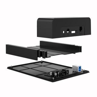 داک هارد اوریکو 6518US3-V1 USB 3.0