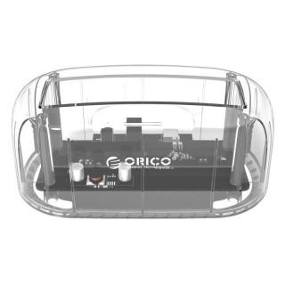 داک شفاف 6139U3 USB 3.0 ORICO