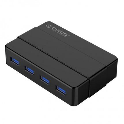 هاب H4928-U3 USB 3.0 ORICO