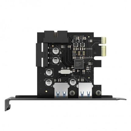 کارت USB 3.0 PME-4UI ORICO