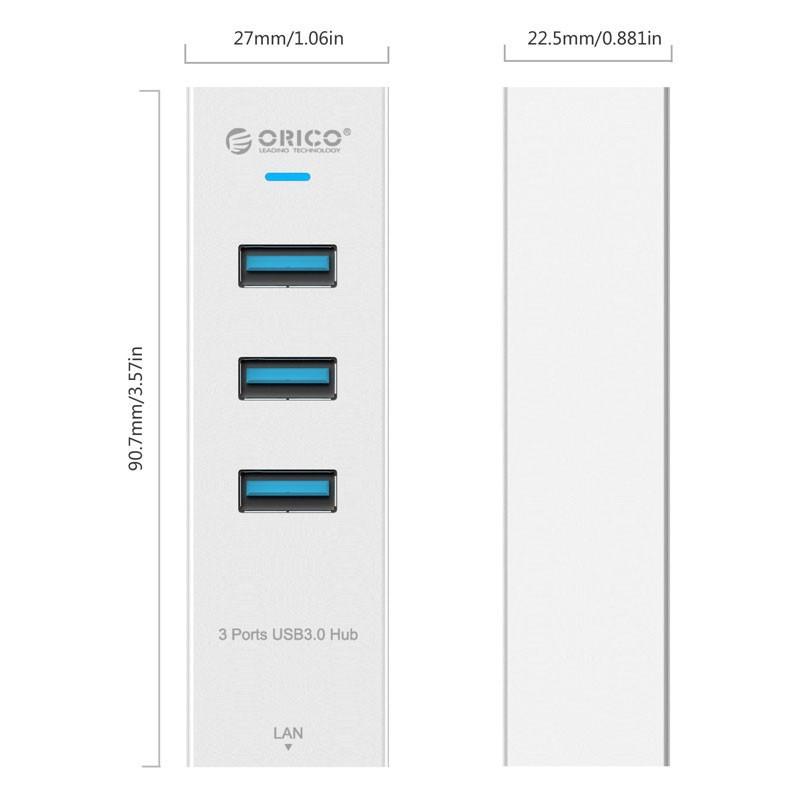 کابل 5 متری HDMI v1.4 فرانت