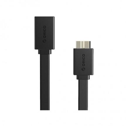 کابل OTG USB3.0 اوریکو COF3-15