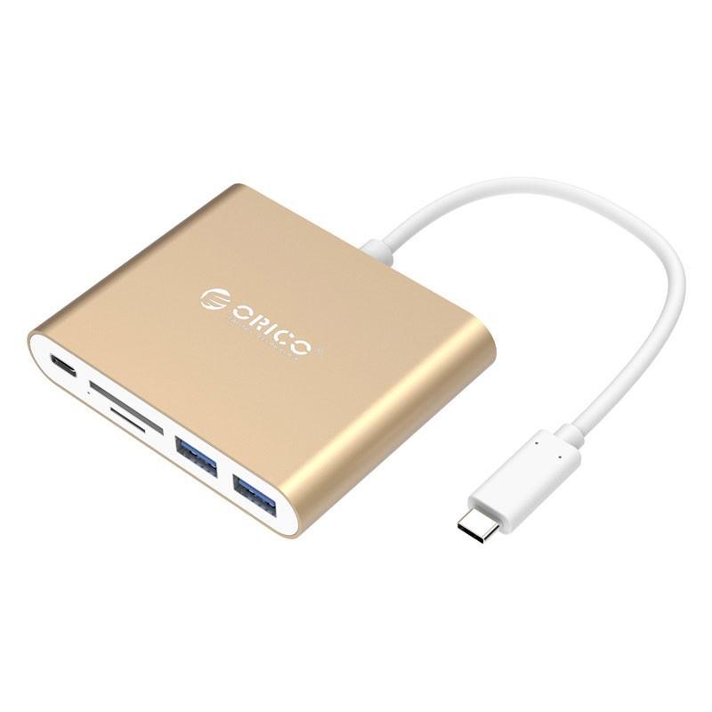 اسپلیتر HDMI 2Port LKV312E