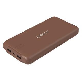 باکس هارد 2.5 اینچی با هاب ORICO 2588H3