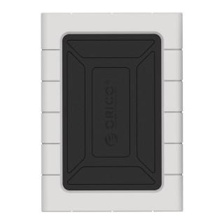 باکس هارد ضد ضربه 2.5 اینچی 2539U3 ORICO
