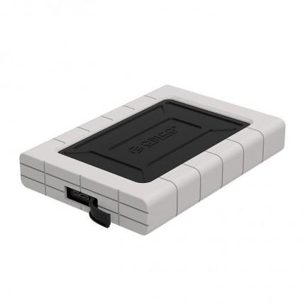 باکس ضد ضربه هارد 2.5 اینچ 2539U3 ORICO