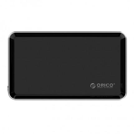 باکس هارد وایرلس 2.5 اینچی اوریکو 2567W