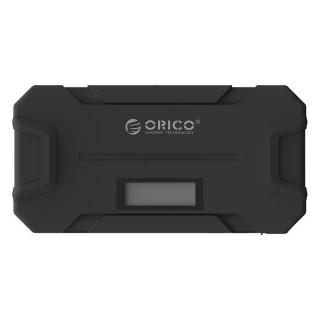 جامپ استارتر ماشین CS2 ORICO