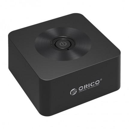 گیرنده بلوتوث صوتی BTS01 ORICO