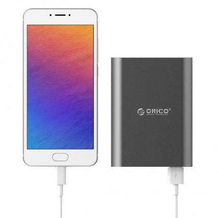 کابل فست شارژ موبایل اوریکو