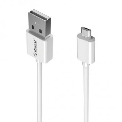 کابل فست شارژ micro USB ADC اوریکو