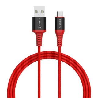 هاب USB 3.0 MH4PU ORICO