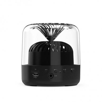 اسپیکر بلوتوثی شفاف BS6 ORICO